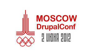 "Проект ""Айтинити"" представили на  ""DrupalConf 2012"" в Москве"