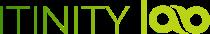Лаборатория Айтинти - разработка сайтов в Калининграде