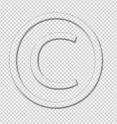 copyright-water