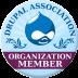 drupal_associaciya