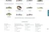 Корма и оборудование для рыбоводства от компании Аквафид